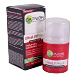 Skin Naturals by Garnier Ultra Lift Pro-X Re-Plumping Intensive Night Cream 50ml