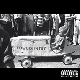 Lowcountry [Deluxe] [Explicit] [+Digital Booklet]