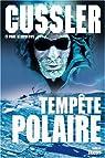 Tempête Polaire par Cussler