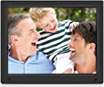 NIX 15 inch Hi-Res Digital Photo Fram...