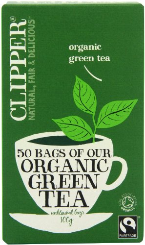 clipper-fairtrade-organic-green-50-teabags-pack-of-6-total-300-teabags
