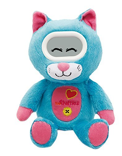 vtech-193905-kidifluffies-twisty-chat