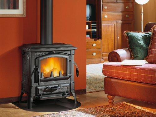 la-nordica-isetta-stoves-anthracite-black