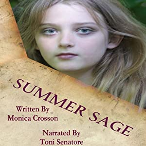 Summer Sage | [Monica Crosson]