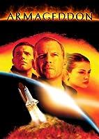 Armageddon - Das j�ngste Gericht�