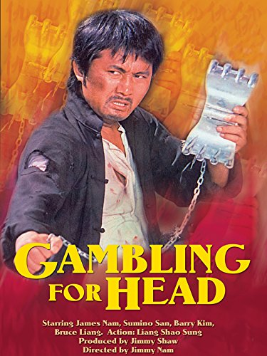 Gambling For Head