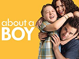 About A Boy, Season 2