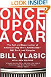 Once Upon A Car: The Fall and Resurre...