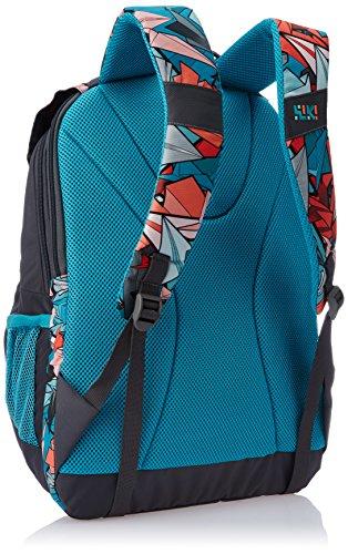 Wildcraft-Wiki-Daypack-34-liters-Grey-Casual-Backpack-8903338049081
