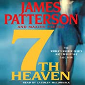 7th Heaven: The Women's Murder Club | [James Patterson, Maxine Paetro]