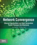 Network Convergence: Ethernet Applica...