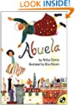 Abuela (English Edition with Spanish...