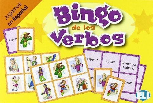 bingo-de-los-verbos