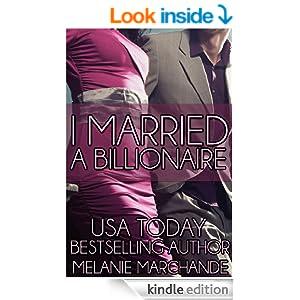 http://www.amazon.com/I-Married-Billionaire-Contemporary-Romance-ebook/dp/B00BKOBMHA/ref=zg_bs_digital-text_f_46