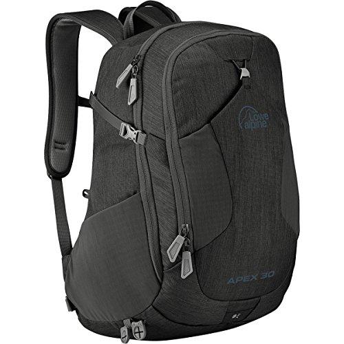 lowe-alpine-apex-30-backpack-1830cu-in-black-one-size