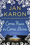 Come Rain or Come Shine (A Mitford No...