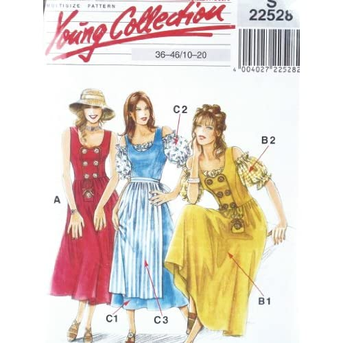 51vgCcHaLvL. SL500 SS500  Neue Mode Sewing Patterns