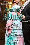 Evading the Duke (When the Duke Comes...