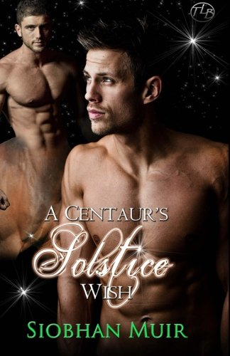 A Centaur's Solstice Wish (Rifts) (Volume 2) PDF