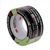 3M 03435 48mm x 32m Automotive Performance Masking Tape