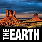 The Earth (Cube Books)