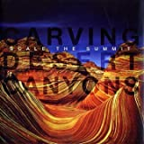 Carving Desert Canyons Thumbnail Image