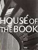 House of the Book (Black Dog Series)
