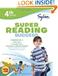 Fourth Grade Super Reading Success (S...
