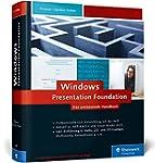 Windows Presentation Foundation: Das...