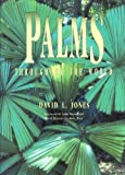 Palms Throughout the World (1560986166) by David L. Jones