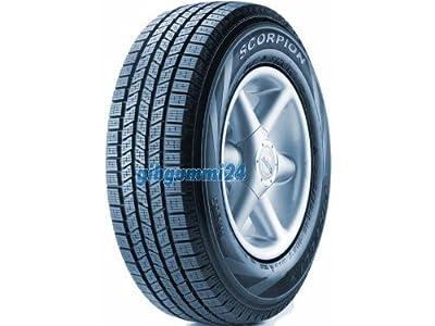 Pirelli, 265/50R19 110V XL SCORP-ICE (N0) c/b/72 - Off-Road Reifen (Winterreifen) von Pirelli auf Reifen Onlineshop
