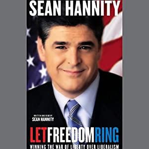 Let Freedom Ring Audiobook