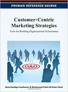 marketing strategies in organisational performance Five best practices to capturing a marketing performance advantage 0  of an  organization, most efforts will fail to deliver improved business results  not just  marketing, business objectives and strategic goals — can be viewed almost like  a.