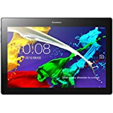 "Lenovo Tab 2 A10-70 Tablette tactile 10"" Full HD Bleue (16 Go, Android)"