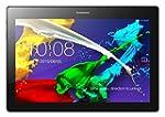 Lenovo TAB 2 A10-70L LTE Tablet Compu...