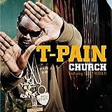 Church - T-Pain