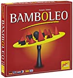 Bamboleo Zoch Verlag Stacking Game by Lion Rampant Imports Ltd [並行輸入品]