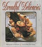 Dreadful Delicacies