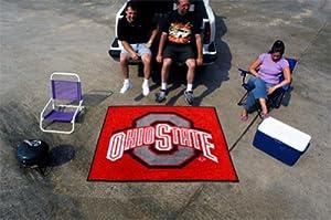 Ohio State Buckeyes 5