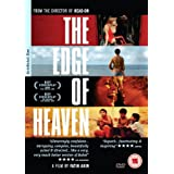 Edge Of Heaven [DVD]by Nursel Kose
