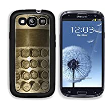 buy Msd Samsung Galaxy S3 Aluminum Plate Bumper Snap Case A Detail Of A Vintage Dirty Cash Register With Currency In Dollars Image 21995982