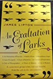 An Exaltation of Larks: The Ultimate Edition (0140170960) by Lipton, James