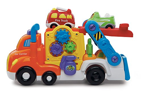vtech-baby-toot-toot-drivers-refresh-car-carrier