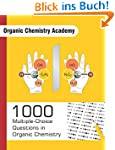 1000 Multiple-Choice Questions in Org...