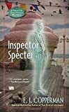 Image of Inspector Specter (A Haunted Guesthouse Mystery)