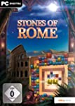 Stones of Rome [Download]