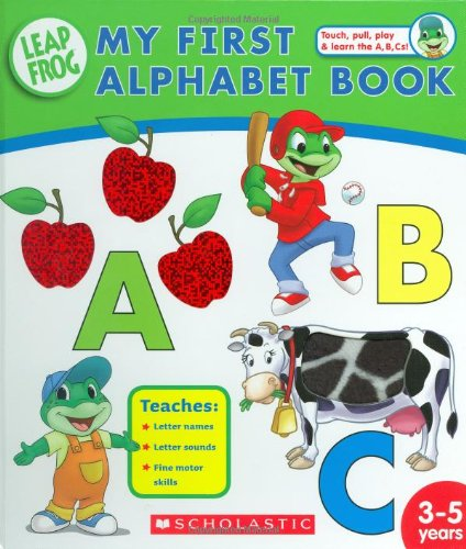 my-first-alphabet-book-leapfrog