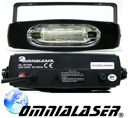 effekt-licht-lampe-strobe-300-watt-ol-st300