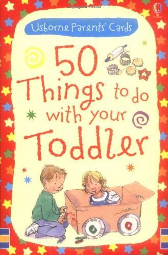 50-Things-to-Do-with-Your-Toddler-Usborne-Parents-Cards-Usborne