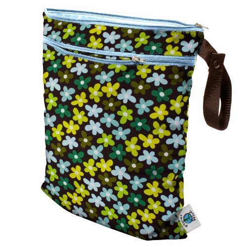 planet-wise-wet-dry-diaper-bag-daisy-dream-by-planet-wise-inc-english-manual